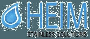 Logo der Heim EDT